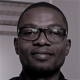 Christian-Cédric Mbou