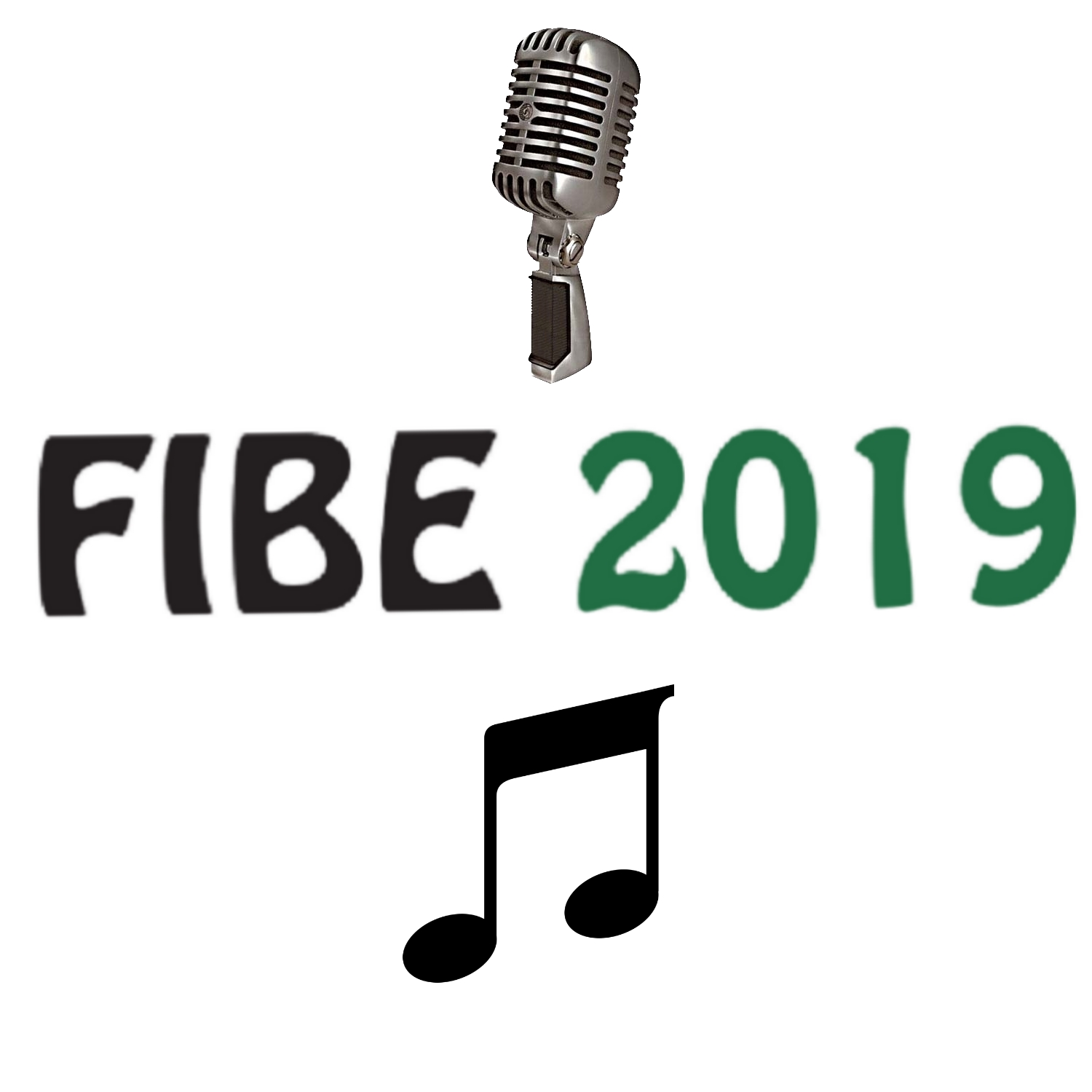 FIBE 2019 – Emissions : Interview de Michel LOBE EWANE