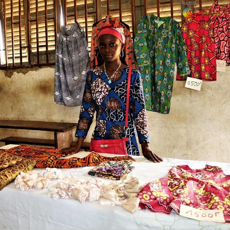 SAR-SM d'Eseka: Journées Portes Ouvertes