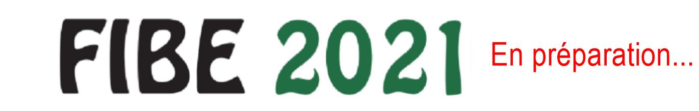 Festival International Bogso Eséka 2021