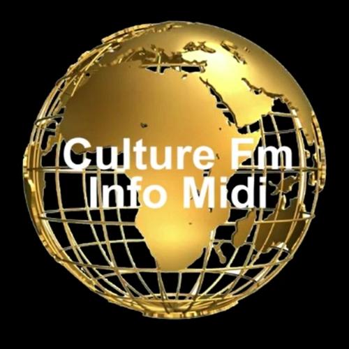 «Journal Culture FM Info Midi» – 09/10/2019