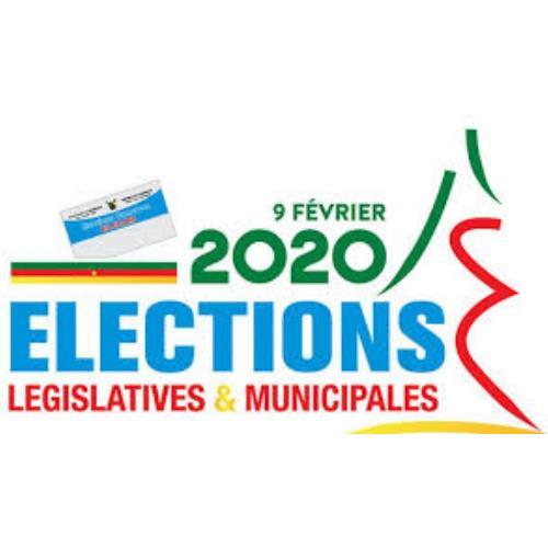 Campagne des Élections Législatives et Municipales: Stratégie du porte-à-porte